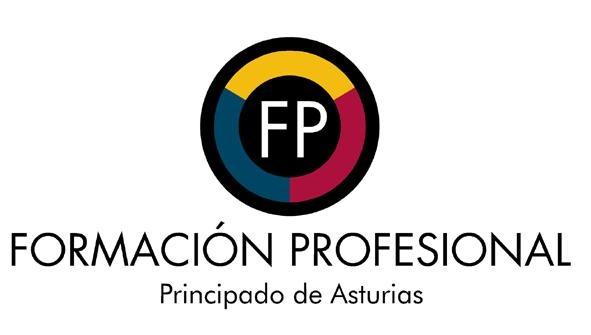 fp-grado-superior-asturias-logo