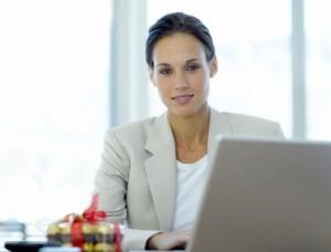 secretaria-administrativa